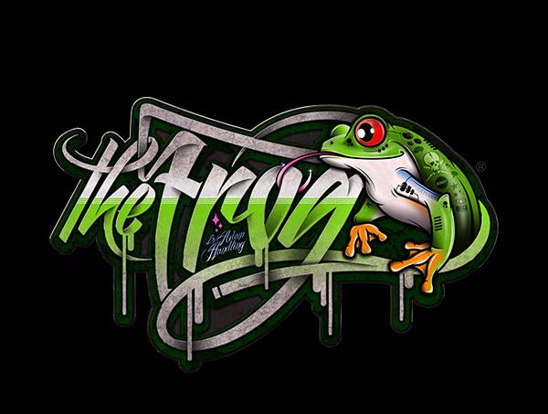 Frog Restaurant