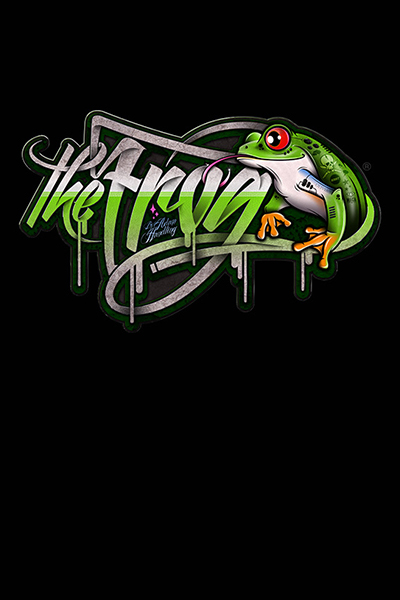 The Frog Restaurant