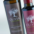 olivia_arbequina_detail