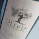 olivia_hojiblanca_detail